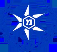 -ישראל.png