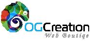 OG Creation