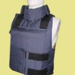 art-108---combat-vest