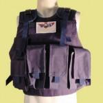 art-111---intrgral-vest